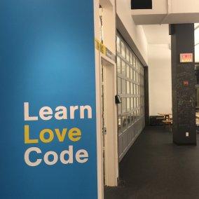 learn_love_code_FIS