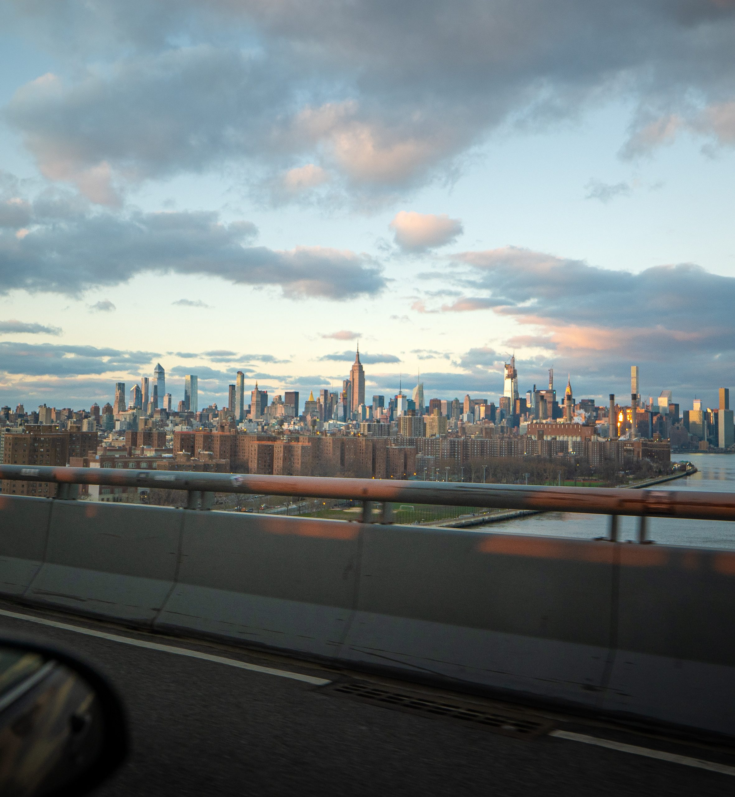 nyc_from_the_bridge