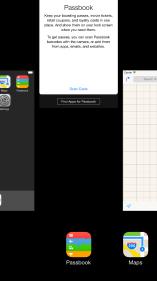 iOS Simulator Screen Shot Jul 4, 2015, 9.53.23 AM.ed98b4ad573a498c8ac7da5c73e5d00e